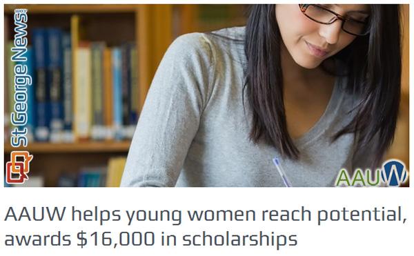 st-george-news-scholarship-screengrab